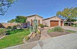 Photo of 30732 N 127th Drive, Peoria, AZ 85383 (MLS # 5995284)
