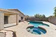 Photo of 9265 W Virginia Avenue, Phoenix, AZ 85037 (MLS # 5995307)