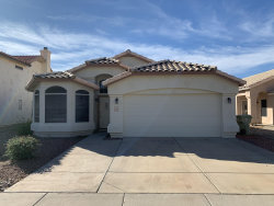Photo of 5209 W Piute Avenue, Glendale, AZ 85308 (MLS # 5995312)