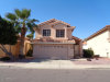 Photo of 19412 N 78th Avenue, Glendale, AZ 85308 (MLS # 5995509)