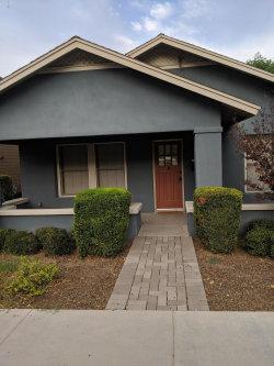 Photo of 959 S Ash Avenue, Tempe, AZ 85281 (MLS # 5996236)