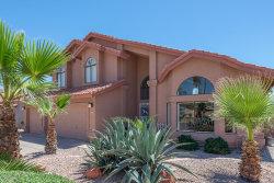 Photo of 3619 E Desert Flower Lane, Phoenix, AZ 85044 (MLS # 5996601)