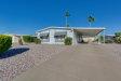 Photo of 729 S Park View Circle, Mesa, AZ 85208 (MLS # 5996706)