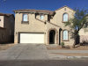Photo of 2416 S 90th Lane, Tolleson, AZ 85353 (MLS # 5997482)