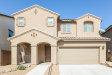 Photo of 12034 W Briles Road, Peoria, AZ 85383 (MLS # 5997781)
