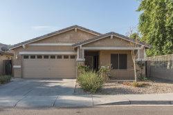 Photo of 8319 W Whyman Avenue, Tolleson, AZ 85353 (MLS # 5998472)