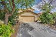 Photo of 150 S 18th Street, Coolidge, AZ 85128 (MLS # 5999855)
