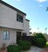 Photo of 2938 N 61st Place, Unit 108, Scottsdale, AZ 85251 (MLS # 6000253)