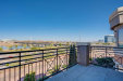 Photo of 425 W Rio Salado Parkway, Unit 312, Tempe, AZ 85281 (MLS # 6000534)
