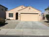 Photo of 8352 W Crown King Road, Tolleson, AZ 85353 (MLS # 6000570)