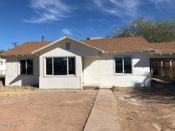 Photo of 905 S Main Street, Coolidge, AZ 85128 (MLS # 6000642)