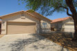 Photo of 11236 N 82nd Avenue, Peoria, AZ 85345 (MLS # 6000860)