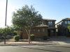 Photo of 3955 E Fairview Street, Gilbert, AZ 85295 (MLS # 6001094)