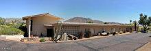 Photo of 5238 E Palo Verde Drive, Paradise Valley, AZ 85253 (MLS # 6001393)