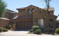 Photo of 3949 E Half Hitch Place, Phoenix, AZ 85050 (MLS # 6001614)
