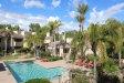 Photo of 6885 E Cochise Road, Unit 211, Paradise Valley, AZ 85253 (MLS # 6001984)