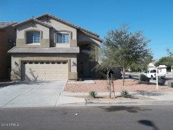 Photo of 9126 W Raymond Street, Tolleson, AZ 85353 (MLS # 6002026)
