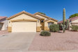 Photo of 2306 E Winchester Place, Chandler, AZ 85286 (MLS # 6002369)