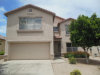 Photo of 12730 W Desert Rose Road, Avondale, AZ 85392 (MLS # 6002475)