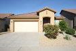 Photo of 43264 N Vista Hills Drive, Anthem, AZ 85086 (MLS # 6002714)