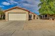 Photo of 4545 N 67th Avenue, Unit 1171, Phoenix, AZ 85033 (MLS # 6002734)