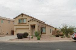Photo of 1402 S Baldwin Loop, Coolidge, AZ 85128 (MLS # 6002743)