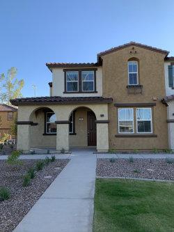 Photo of 584 W Westchester Avenue, Tempe, AZ 85283 (MLS # 6002910)