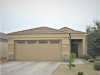 Photo of 10787 W Joblanca Road, Avondale, AZ 85323 (MLS # 6003032)