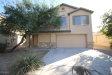 Photo of 16521 W Moreland Street, Goodyear, AZ 85338 (MLS # 6003065)