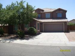 Photo of 8505 W Watkins Street, Tolleson, AZ 85353 (MLS # 6003120)