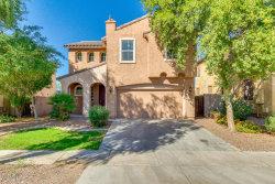 Photo of 8764 W Adams Street, Tolleson, AZ 85353 (MLS # 6003184)