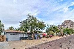 Photo of 2008 E Gardenia Avenue, Phoenix, AZ 85020 (MLS # 6003227)