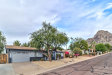 Photo of 2008 E Gardenia Avenue, Phoenix, AZ 85020 (MLS # 6003227)