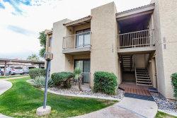 Photo of 1111 E University Drive, Unit 240, Tempe, AZ 85281 (MLS # 6003353)