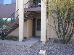 Photo of 455 N Tegner Street, Unit 11, Wickenburg, AZ 85390 (MLS # 6003395)