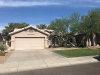 Photo of 9152 W Paradise Lane, Peoria, AZ 85382 (MLS # 6003418)