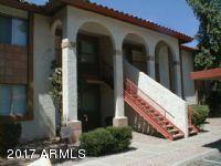Photo of 510 W University Drive, Unit 118, Tempe, AZ 85281 (MLS # 6003490)