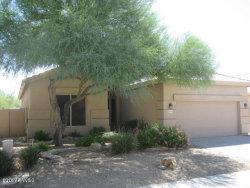 Photo of 28639 N 46th Way, Cave Creek, AZ 85331 (MLS # 6003597)