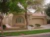 Photo of 4273 E Page Avenue, Gilbert, AZ 85234 (MLS # 6003698)