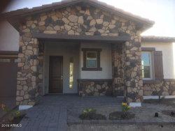 Photo of 5011 N 206th Drive, Buckeye, AZ 85396 (MLS # 6003793)