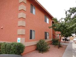 Photo of 493 E 10th Avenue, Unit 11, Apache Junction, AZ 85119 (MLS # 6003847)