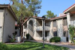 Photo of 10610 S 48th Street, Unit 2012, Phoenix, AZ 85044 (MLS # 6003865)