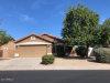 Photo of 10266 E Kiva Avenue, Mesa, AZ 85209 (MLS # 6003883)