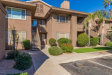 Photo of 7009 E Acoma Drive, Unit 2141, Scottsdale, AZ 85254 (MLS # 6003908)