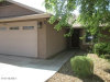 Photo of 6341 E Carolina Drive, Scottsdale, AZ 85254 (MLS # 6003931)