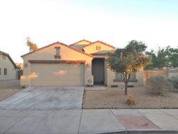 Photo of 1647 W Alta Vista Road, Phoenix, AZ 85041 (MLS # 6003939)