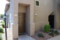 Photo of 3236 E Chandler Boulevard, Unit 2055, Phoenix, AZ 85048 (MLS # 6003951)