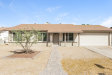 Photo of 914 W Harvard Drive, Tempe, AZ 85283 (MLS # 6003986)