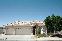 Photo of 3199 W Stephens Place, Chandler, AZ 85226 (MLS # 6004130)