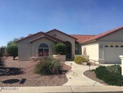 Photo of 24427 S Rocky Brook Drive, Sun Lakes, AZ 85248 (MLS # 6004163)